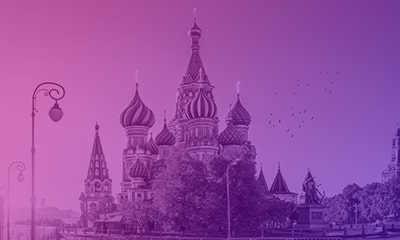 World blockchain and cryptocurrency summit 2020 in moscow